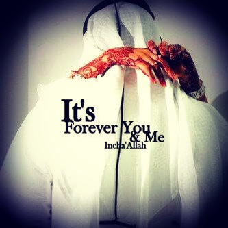 be like prophet muhammad pbuh