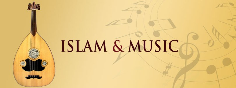 Islamic Songs & Music