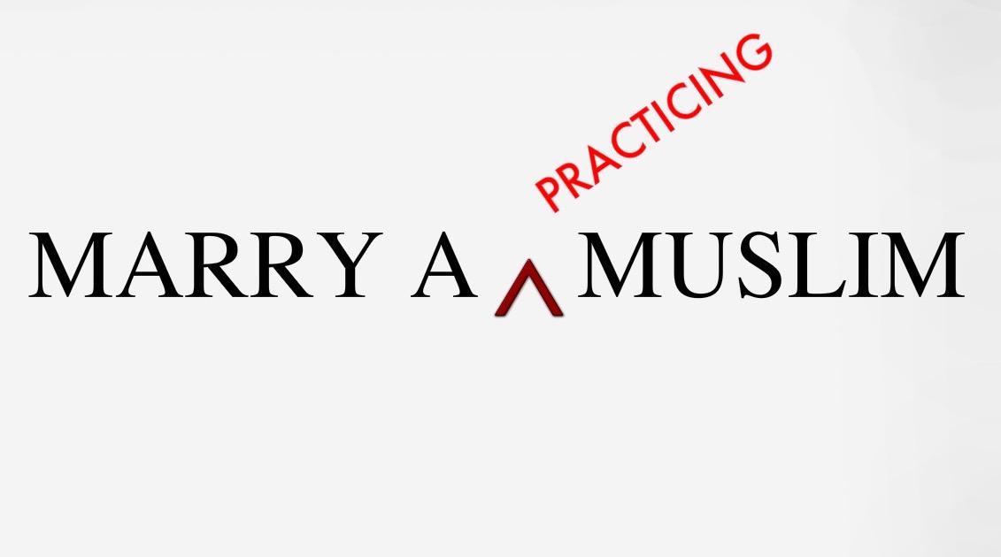 Tahleel Marriage : Practicing Muslim
