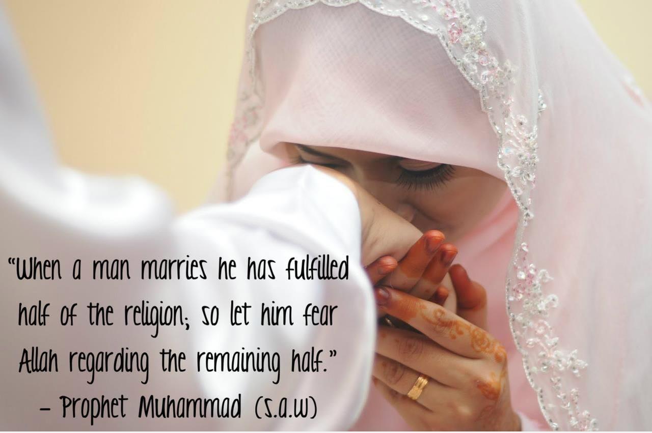 ---Prophet Muhammad Pbuh---