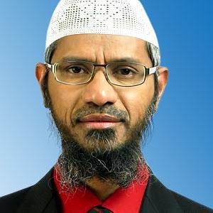 God : Concept of God in Christianity. Dr. Zakir Naik