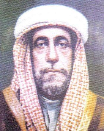 wahhabbi