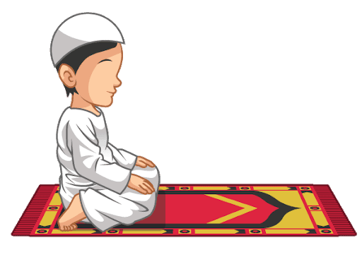 how to deal with difficult situations by salah